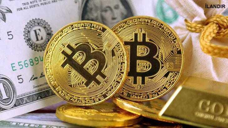btc i̇çin hangi seviyeler bekleniyor, fiyat artacak mı? 1