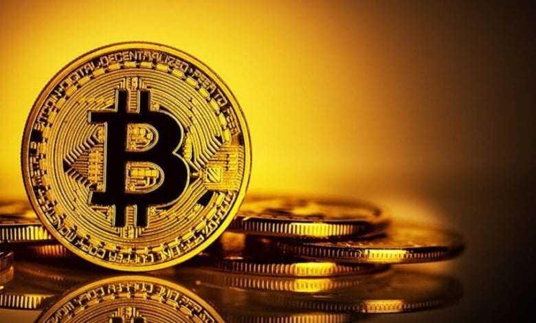 bitcoin i̇çin hangi fiyatlar bekleniyor, son durum göstergeleri ne diyor? 1
