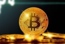 bitcoin neden düşüyor, sebepleri neler? 10