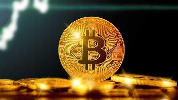 bitcoin neden düşüyor, sebepleri neler? 1