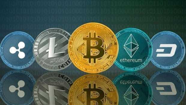 kripto piyasalarında boğa sezonu sonlandı mı, uzmanlar ne diyor? 1