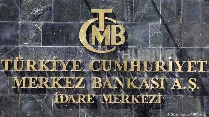 merkez bankası faiz kararı piyasalarda soru i̇şareti yarattı 1