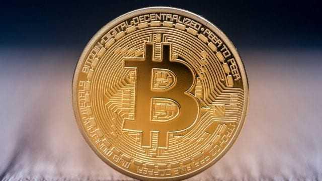 bitcoin btc yükselişe geçti, fiyatlar ne gösteriyor? 1