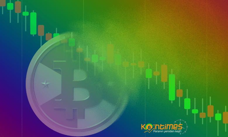 bitcoin düşmeye devam edecek mi?, bitcoin'de son durum nedir?, 28 mayıs bitcoin fiyatları 1