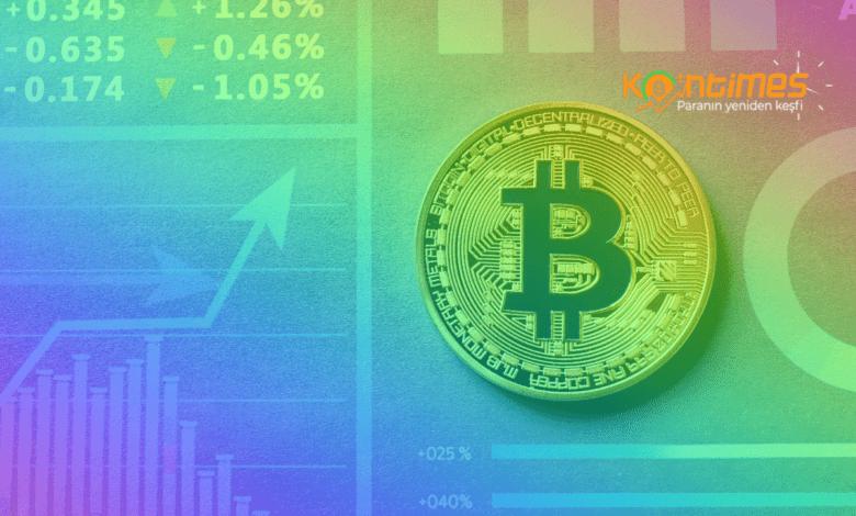 bitcoin kritik bir seviyede, bitcoin düşecek mi? bitcoin'de son durum nedir? 1