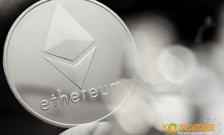 29 mayıs eth fiyat analizi, ethereum'da beklentiler artıyor! 1