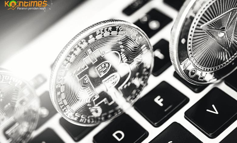 anket sonuçlarına göre kripto paraların kabulü yaygınlaşıyor 1