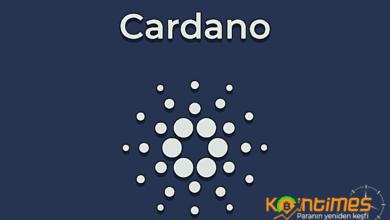 ada'dan flaş açıklama, cardano fiyatını etkileyecek mi? 6