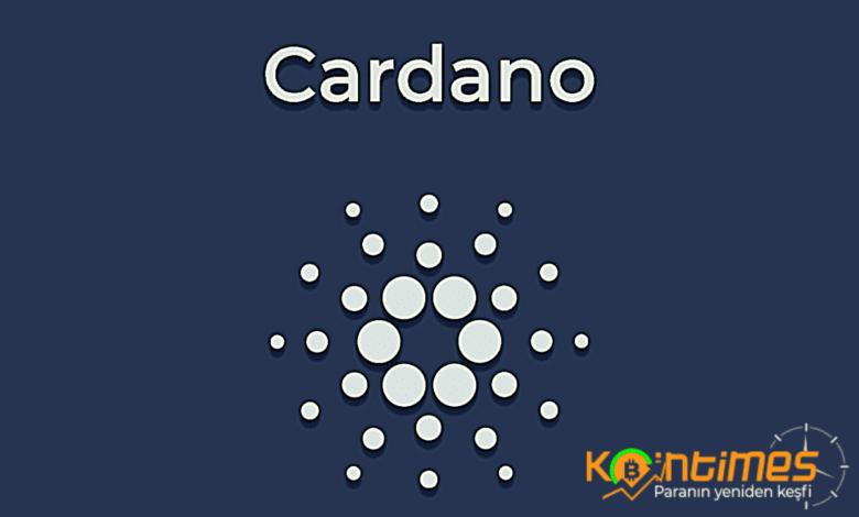 ada'dan flaş açıklama, cardano fiyatını etkileyecek mi? 1