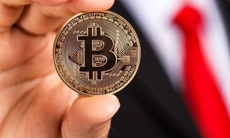 bitcoin fiyatında hedef neyi gösteriyor, beklentiler ne yönde? 1
