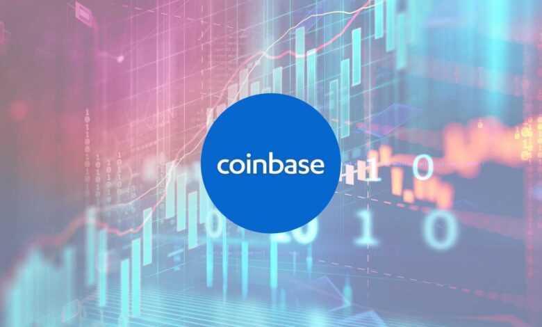 coinbase yeni bir hamle yaptı, önemli adım attı 1