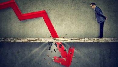 kripto sektörü i̇çin beklenen kötü haberler neler? 2
