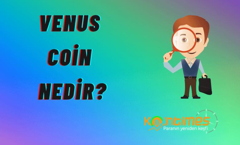 venus (xvs) coin nedir?, xvs coin yorum ve grafiği 1