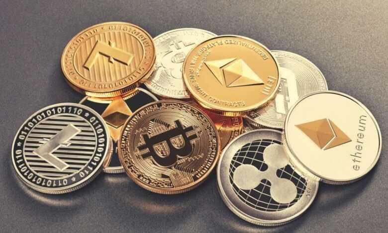 ünlü analist artış yaşanacak altcoinleri listeledi, hangi coinler artacak? 1