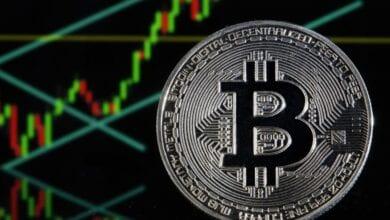 ünlü finans devi bitcoin hakkında açıklamalarda bulundu 9