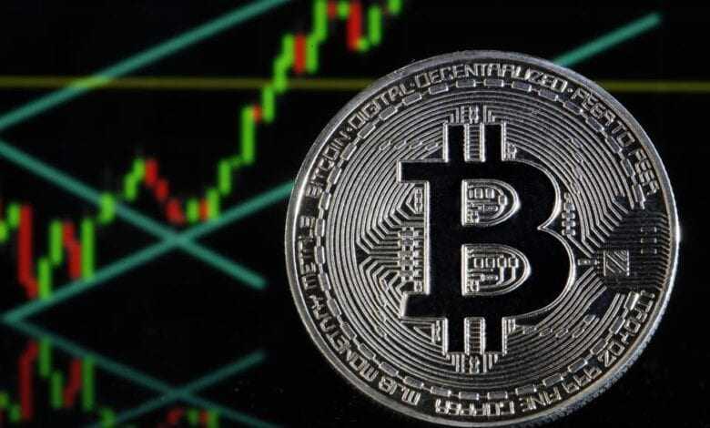 ünlü finans devi bitcoin hakkında açıklamalarda bulundu 1