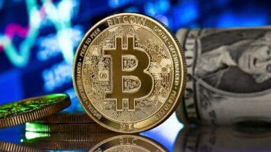 bitcoin ayılarının satışları durduğuna yönelik göstergeler ortaya çıktı 8