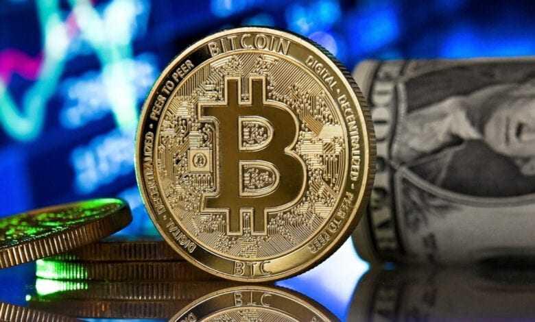 bitcoin ayılarının satışları durduğuna yönelik göstergeler ortaya çıktı 1