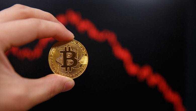 bazı uzmanlara göre bitcoin 16 bin dolar seviyesini görebilir 1