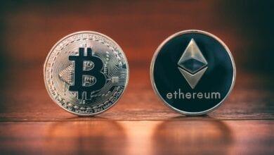 eth, bitcoin'i geçecek mi, uzmanlar ne diyor? 3