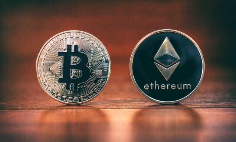 eth, bitcoin'i geçecek mi, uzmanlar ne diyor? 1