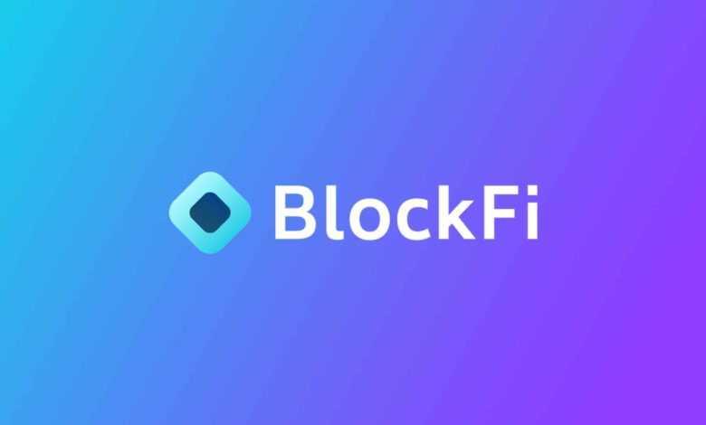 kripto para uygulaması kullananlara yanlışlıkla bitcoin gönderildi 1