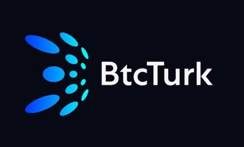 btcturk'te kullanıcı verileri mi sızıyor, i̇ddialara yanıt geldi 1