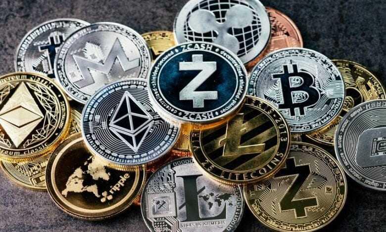btt ve chz i̇çin hangi seviyeler hedeflendi, yatırımcıları ne bekliyor? 1