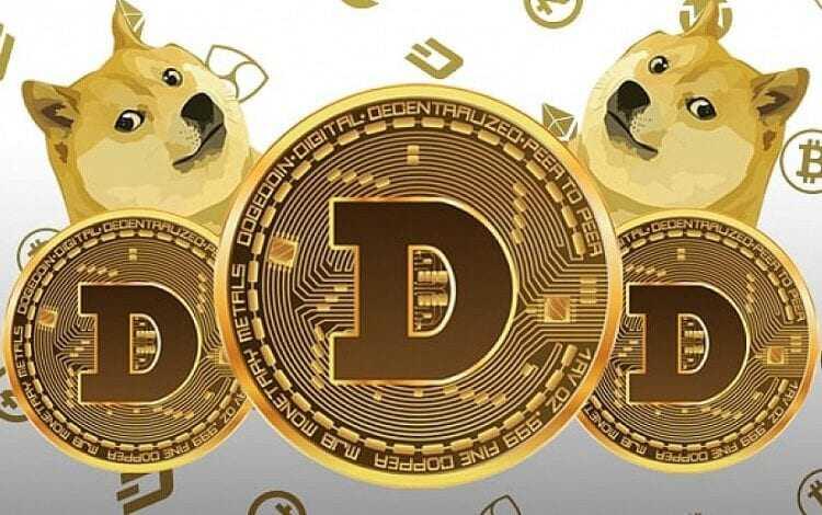 coinbase tarafından önemli karar, doge artık listede yer alacak 1
