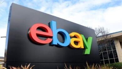 ebay'dan önemli adım, firma nft alım satım i̇şlemleri yapacak 2