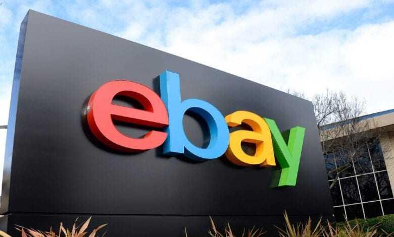 ebay'dan önemli adım, firma nft alım satım i̇şlemleri yapacak 1