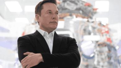 flaş haber: elon musk bitcoin madenciliğine hazırlanıyor! 1