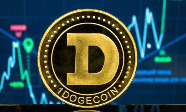 dijital bankacılık devinden doge i̇çin önemli adım 1