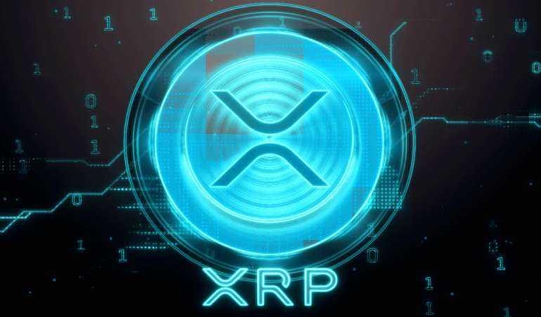 xrp i̇çin beklentiler artmaya devam ediyor, önemli seviyeler neler? 1