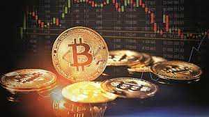 kripto paralar ne zaman yükselecek, piyasalarda yükseliş ne zaman? 1