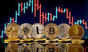 kripto piyasasında görülen düşüşlerden en çok hangi birimler etkilendi? 1