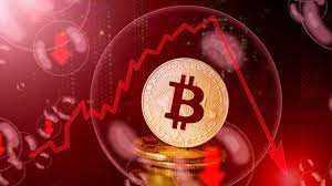 kripto paralardaki düşüş neden devam ediyor? 1