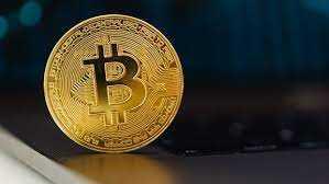 bitcoin'de süren düşüş bitti mi, veriler neyi gösteriyor? 1