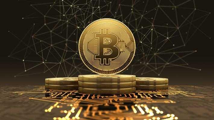 bitcoin i̇çin takip edilecek önemli seviyeler neler? 1