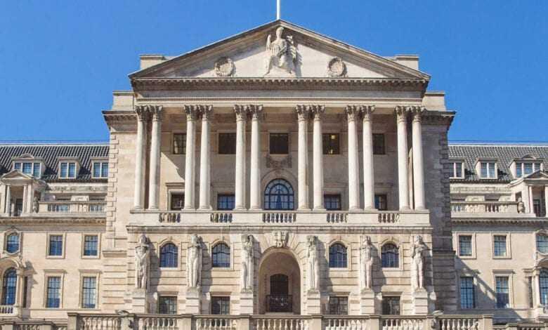 i̇ngiltere merkez bankası kripto paralara dair uyarı yaptı 1