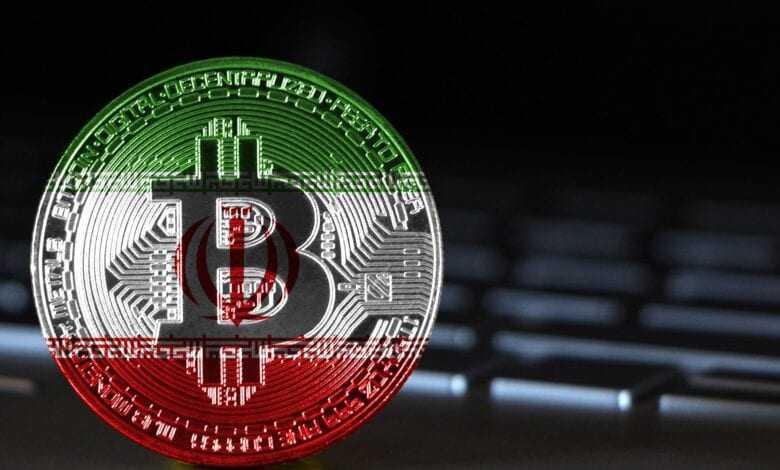 i̇ran'da bitcoin madenciliği i̇çin yeni hamle, madencilik rekor kırabilir 1