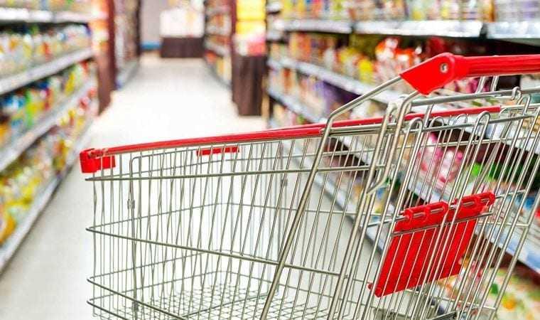 nisan ayı enflasyon verileri açıklandı, son 2 yılın zirvesi görüldü 1