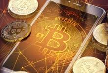kripto para severler için sosyal medya platformları 3