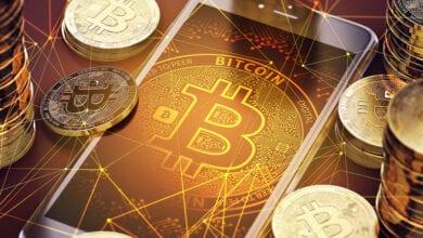kripto para severler için sosyal medya platformları 6