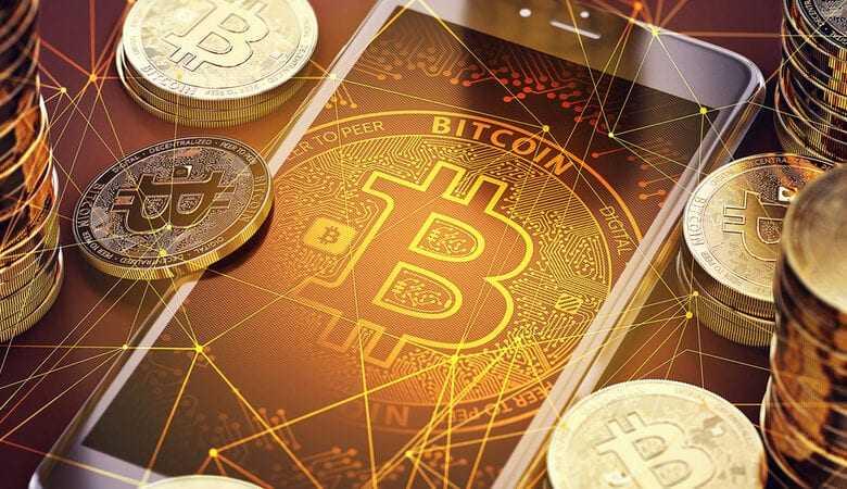 kripto para severler için sosyal medya platformları 1