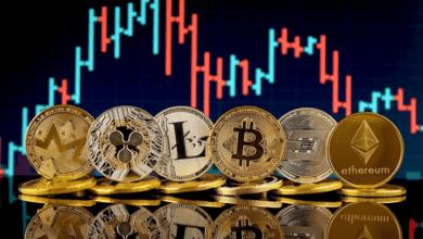2021 yılında en çok kazandıran coinler hangileridir? 1
