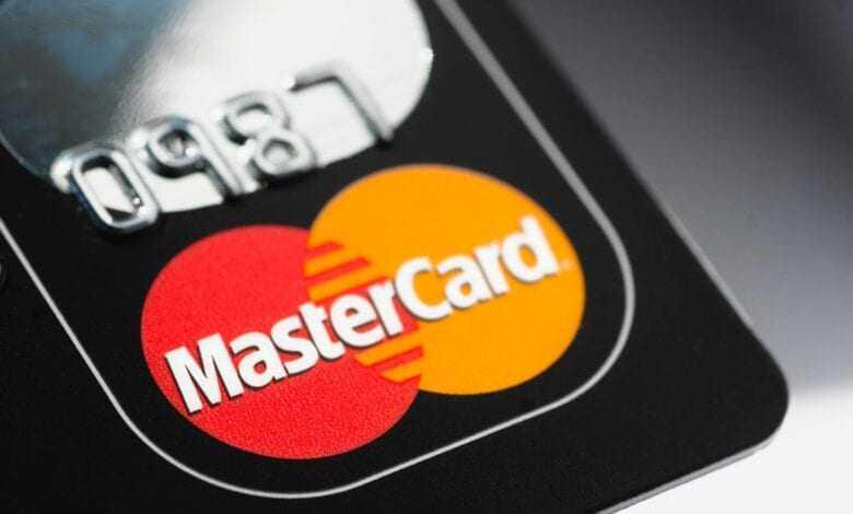 mastercard anketinden kripto paralarına önemli haber çıktı 1
