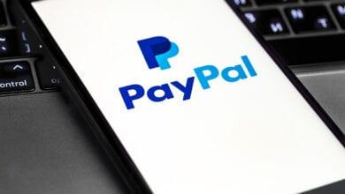 paypal kullanıcıları i̇çin kripto para hizmetini aktif hale getirdi 1