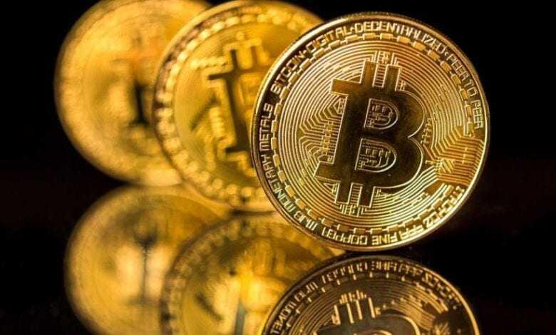 lider birim bitcoin kritik destek seviyesini test etti, ardından geriledi 1