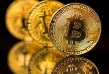 bitcoin fiyatı i̇çin yakından takip edilecek önemli seviyeler 3